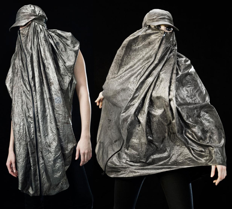 stealth-wear-burqa