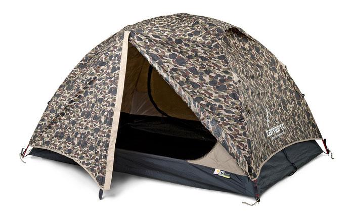 Carhartt-WIP-Salewa-Tent-1
