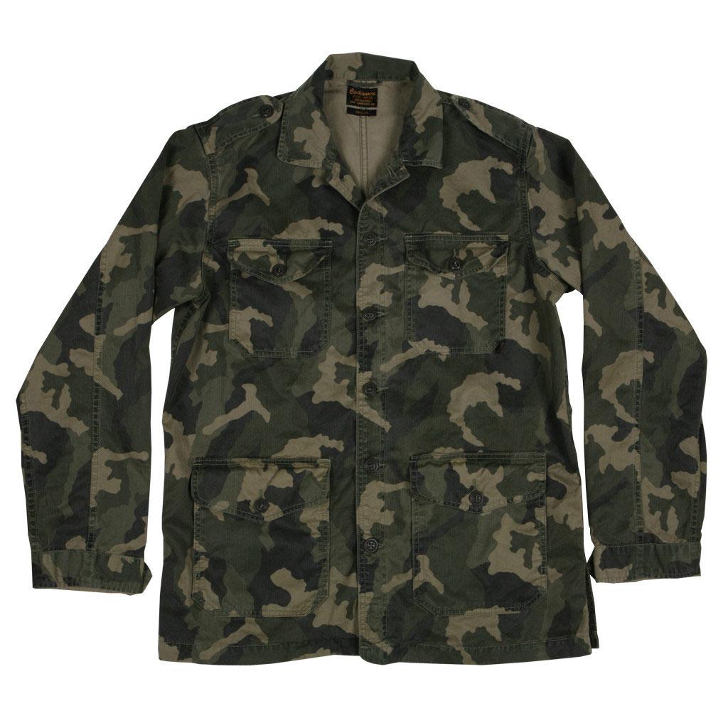 Civilianaire-Field-Jacket-Camouflage