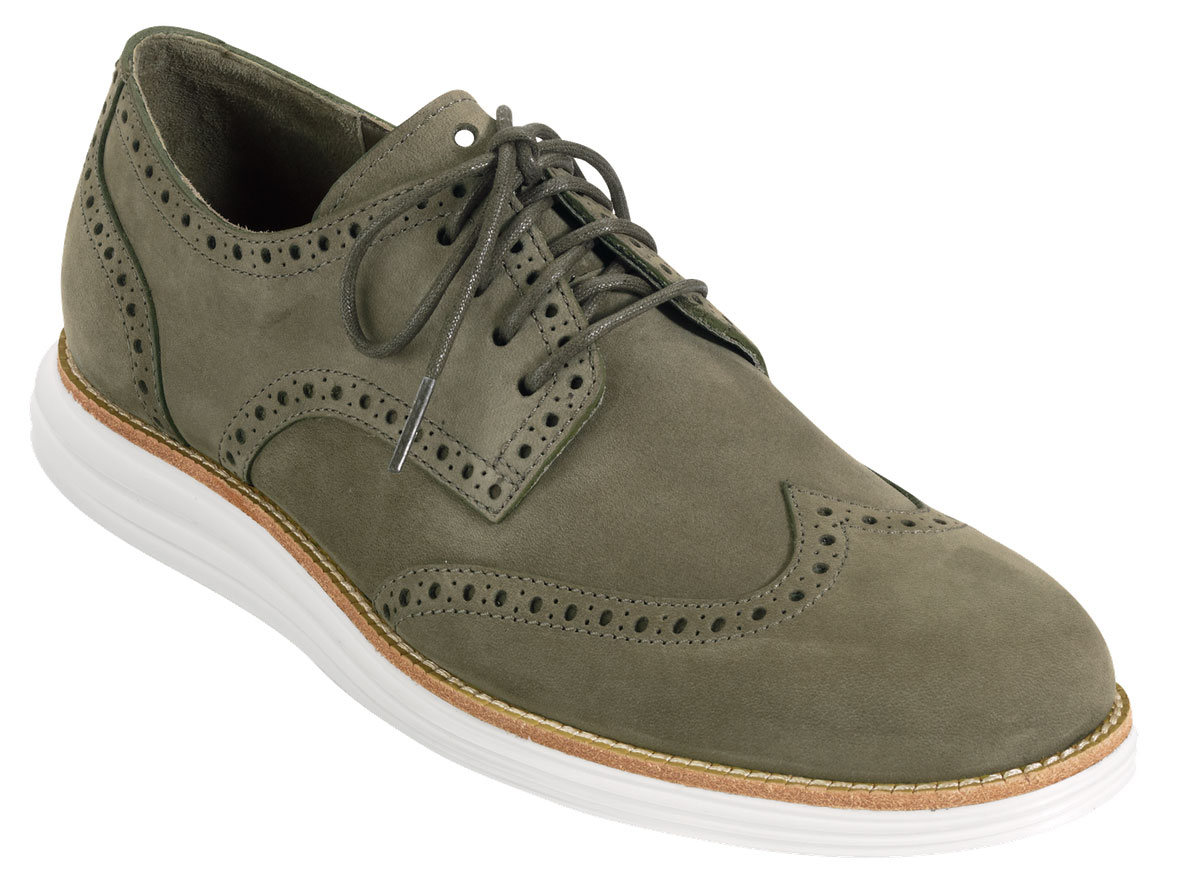 Cole-Haan-LunarGrand-Wingtip-Shoes