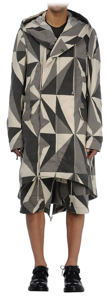 DRKSHDW-Rick-Ownens-Abstract-Camouflage-Jacket