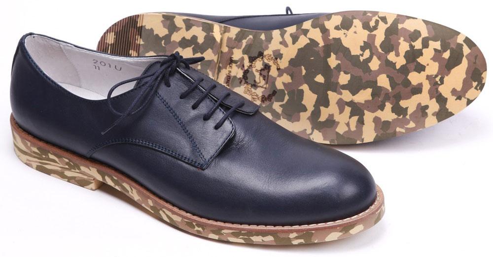 Del-Toro-Nappa-Leather-Oxford-Shoe-Camouflage-Sole