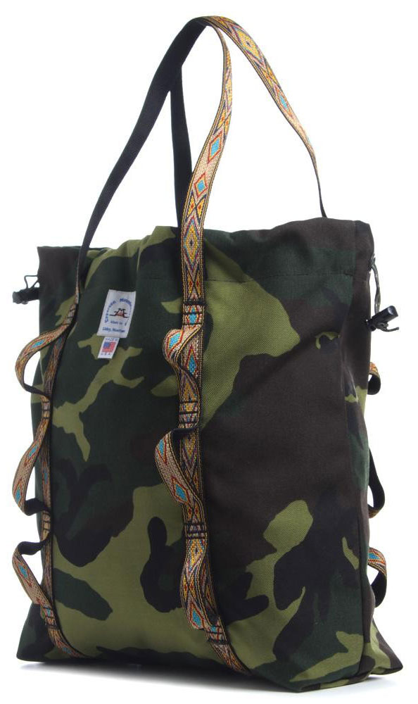 Epperson-Mountaineering-Camouflage-Climbing-Tote