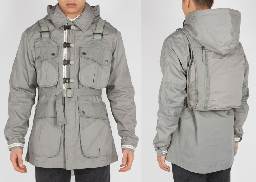 Maharishi-Field-Coat-Detachable-Backpack