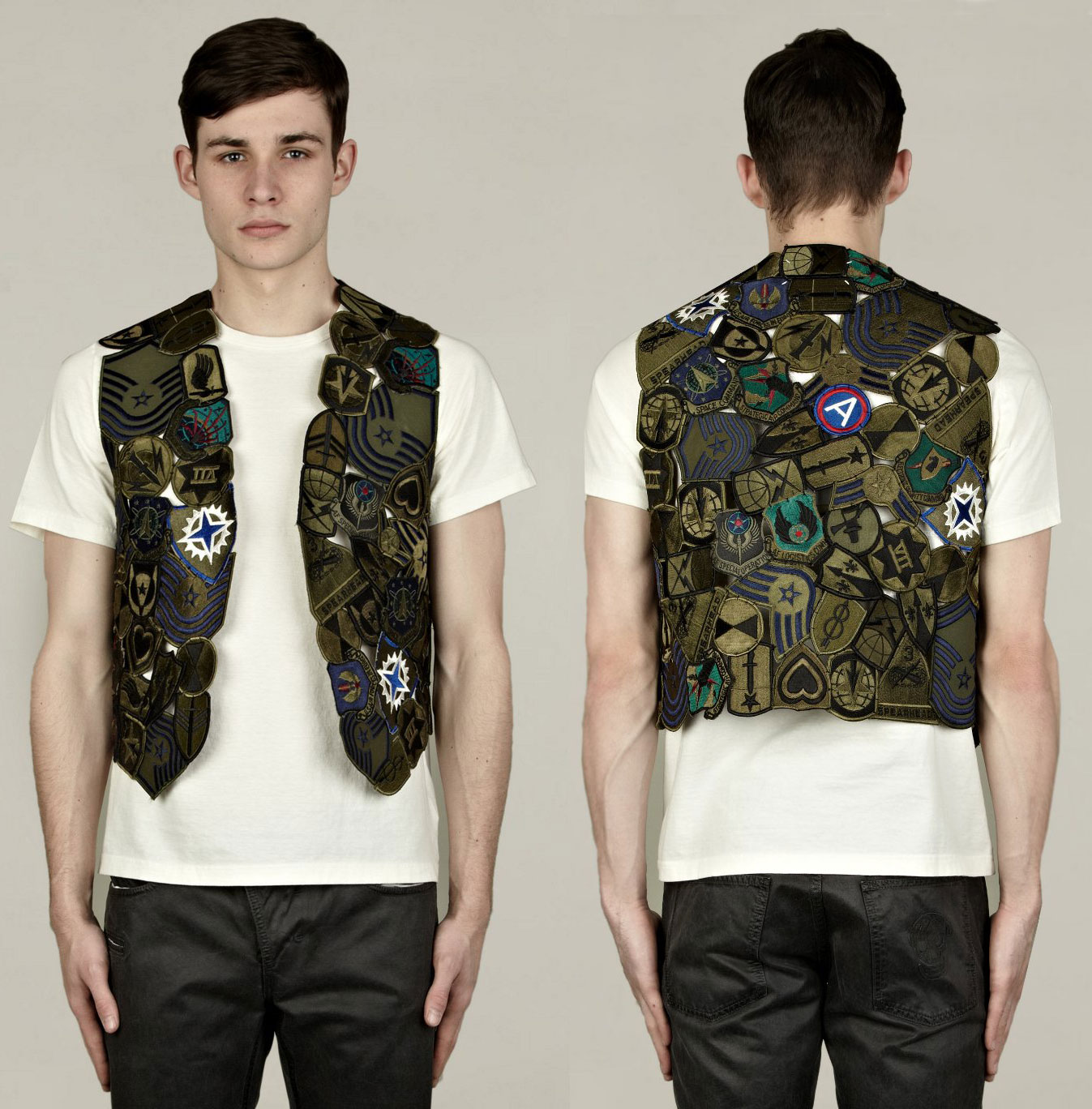 Maison-Martin-Margiela-Military-Patch-Vest