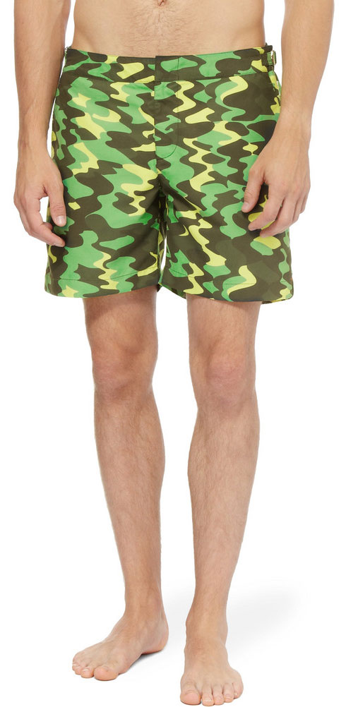 Orlebar-Brown-Hipster-Camouflage-Swim-Shorts-1