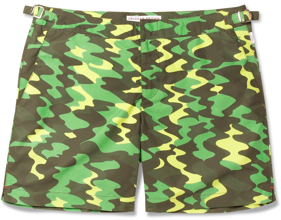 Orlebar-Brown-Hipster-Camouflage-Swim-Shorts