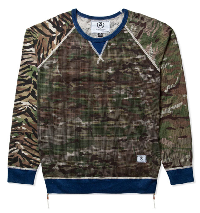 US-Alteration-Multi-Camo-Crewneck-Sweater