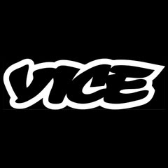 vice-documentary-logo