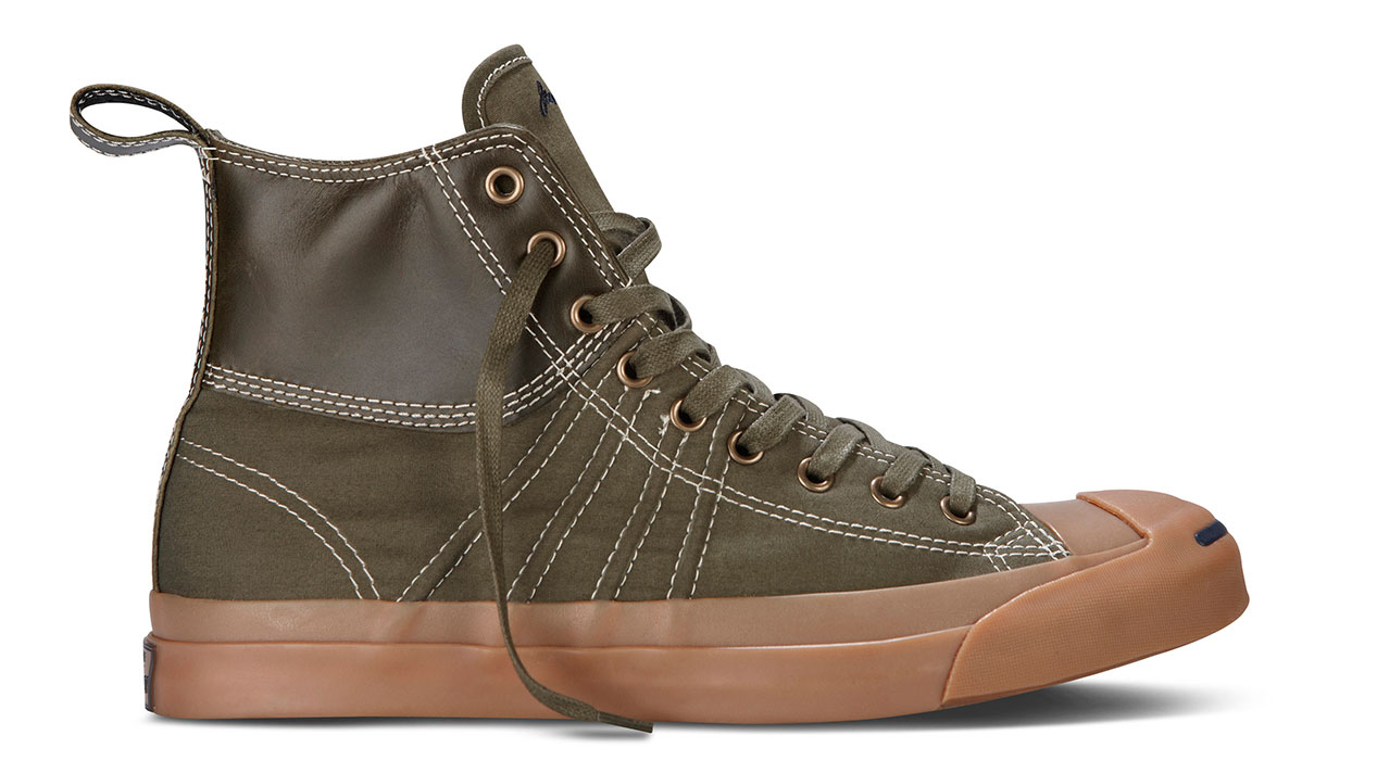 Converse-Jack-Purcell-Olive-Drab-Leather