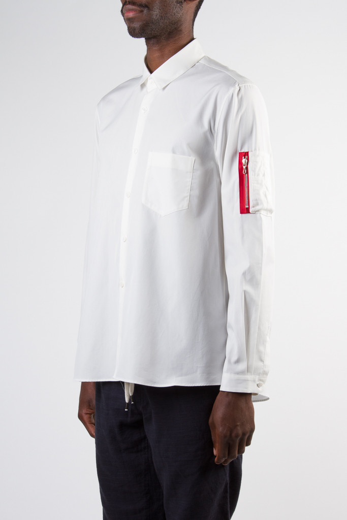Digawel-MA1-Utility-Pocket-Shirt