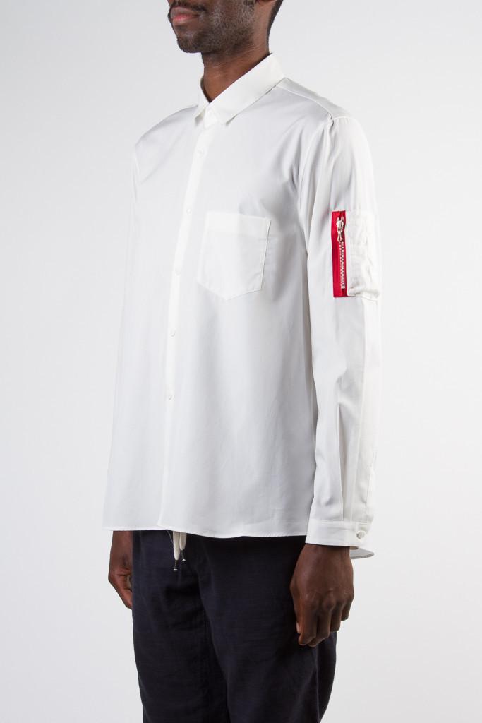 Digawel-MA1-Utility-Pocket-Shirt