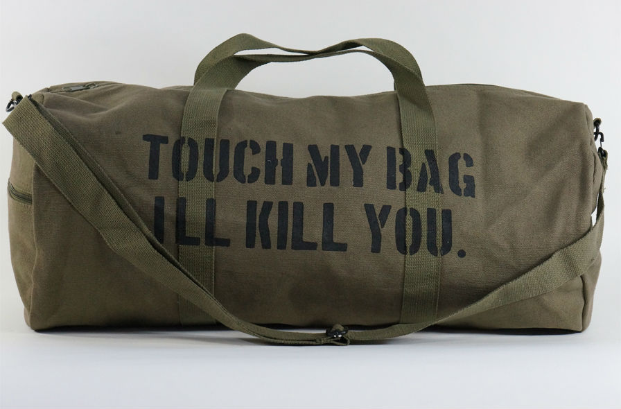 Marc-McNairy-Military-Duffle-Bag