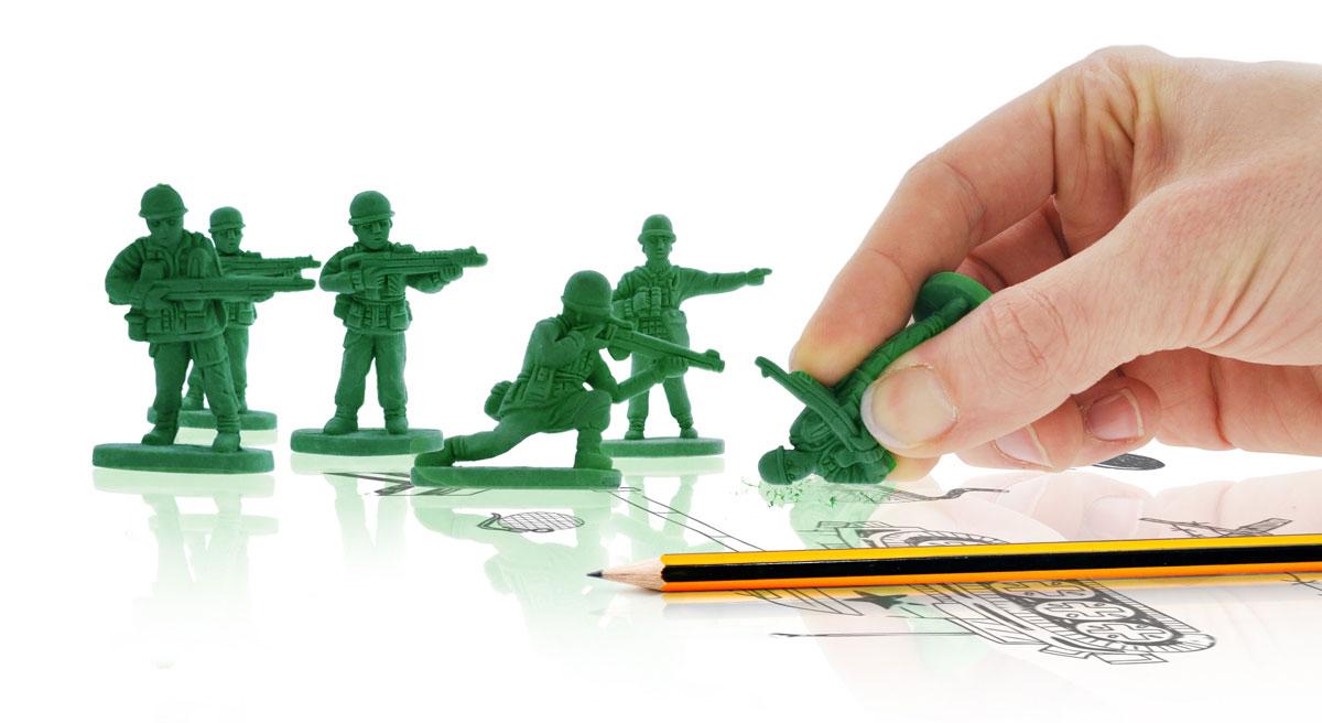 War-On-Error-Green-Army-Men-Pencil-Erasers