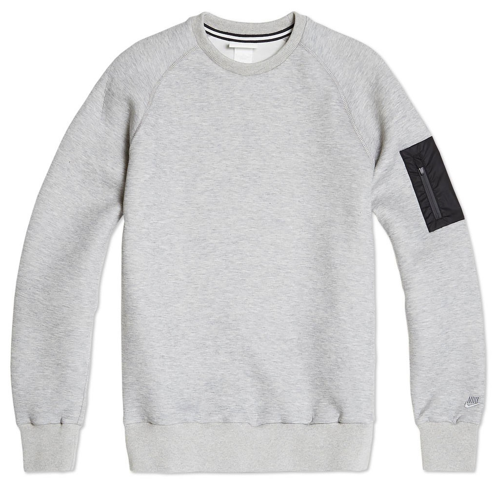 Nike-NSW-Raglan-Sweatshirt-MA1-Pocket-Sleeve