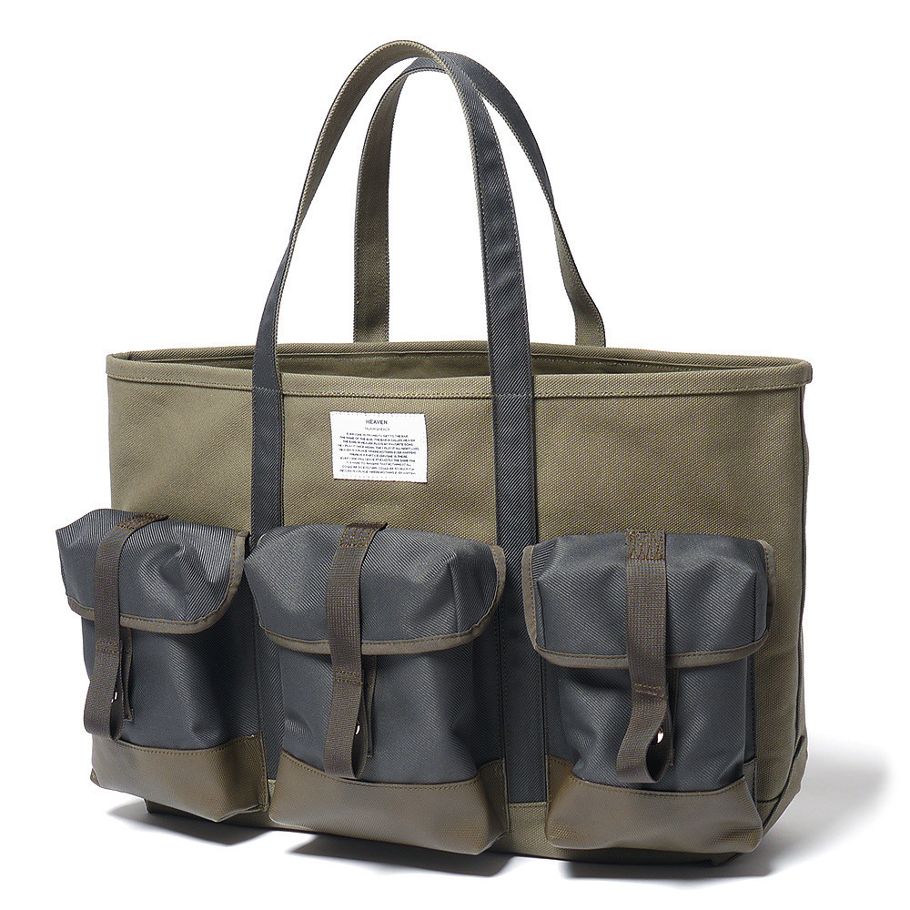Undercover-Military-Inspired-Tote-Bag