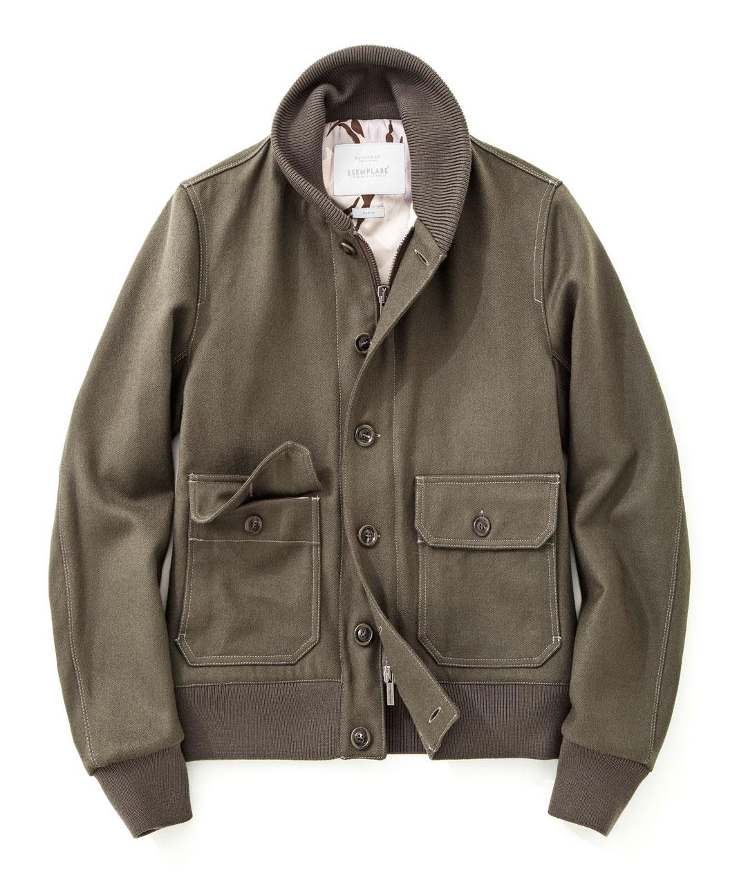 ememplare-jacket-menswear-1