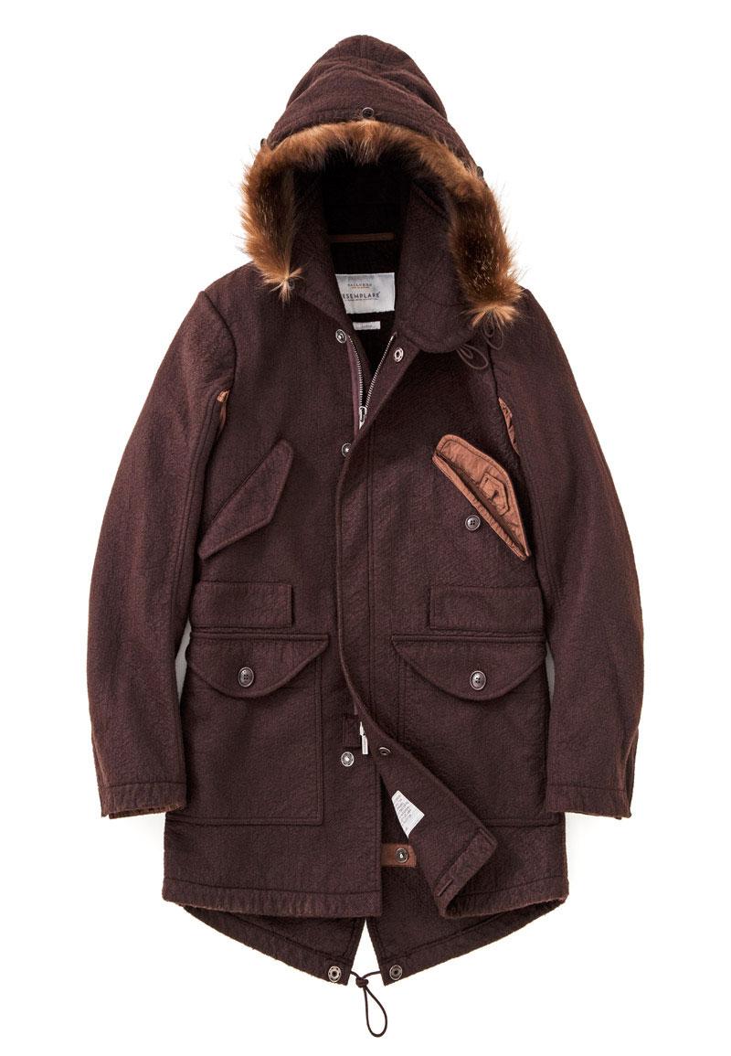 ememplare-jacket-menswear-2