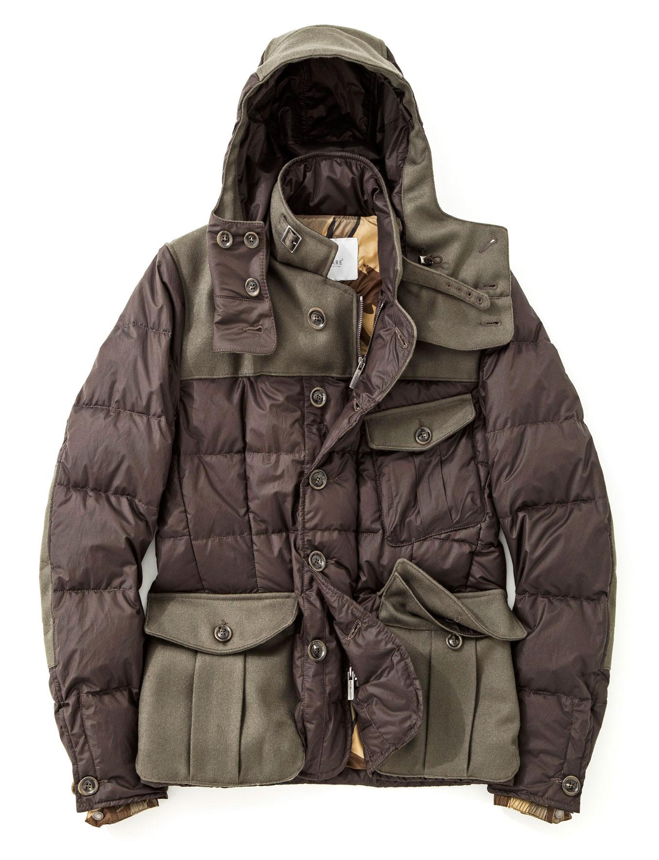 ememplare-jacket-menswear-3