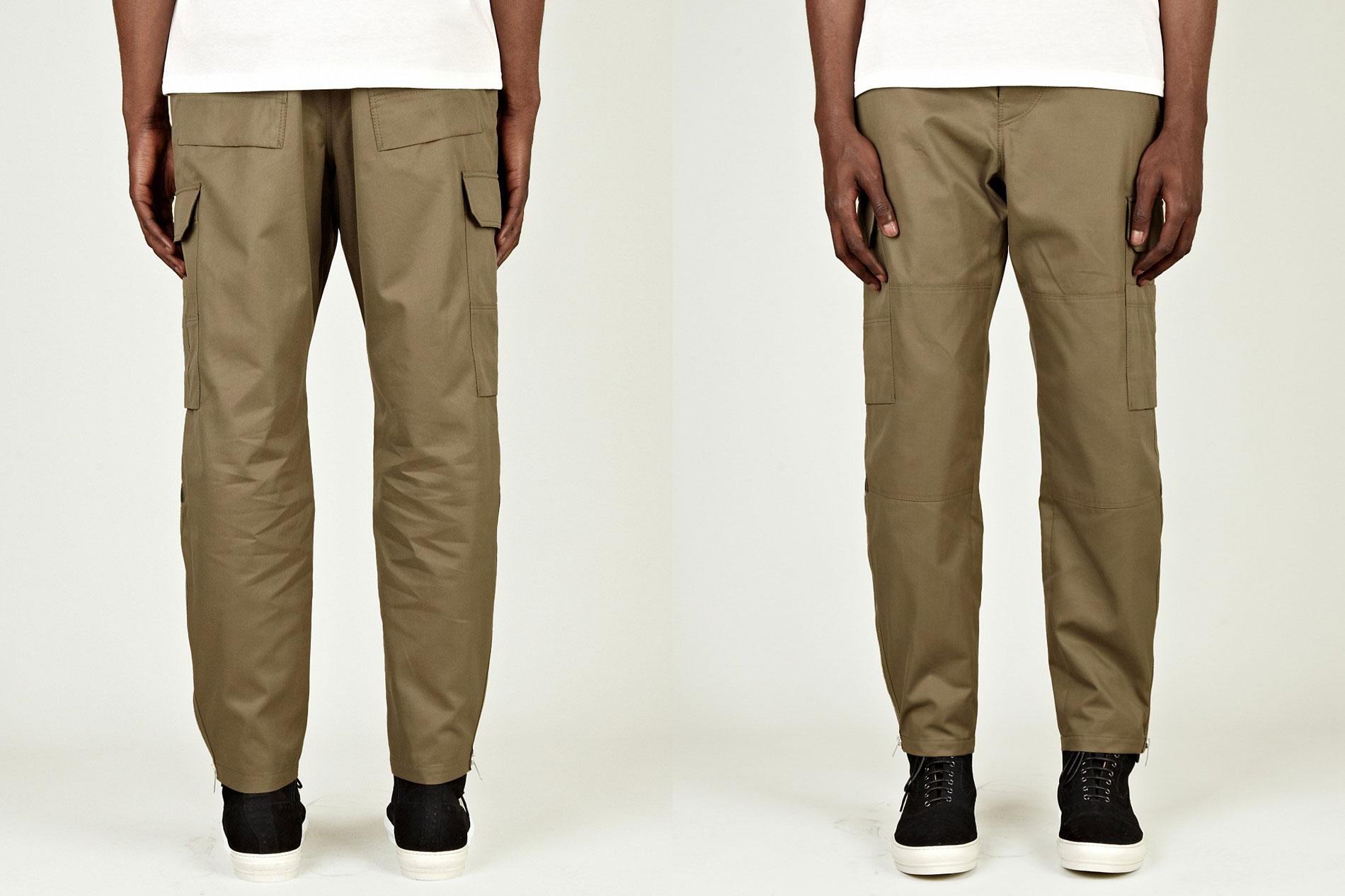 Alexander-McQueen-Combat-Trouser-2