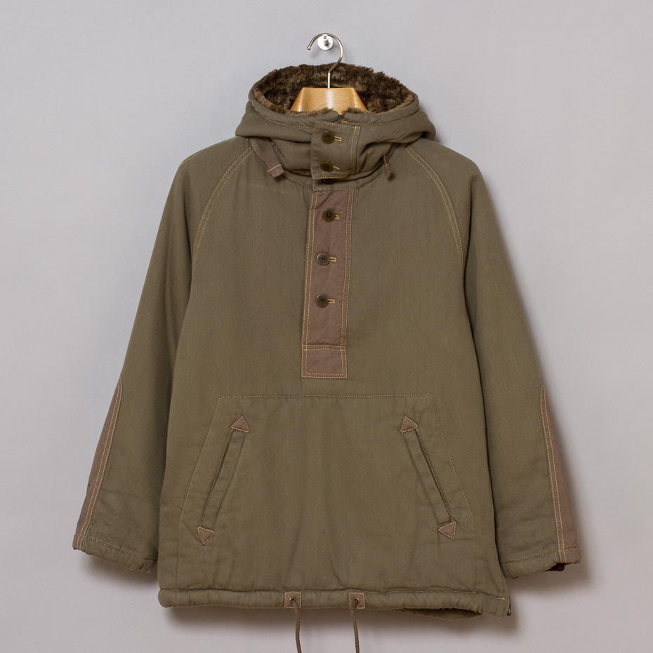 Beams-Plus-Military-Pullover