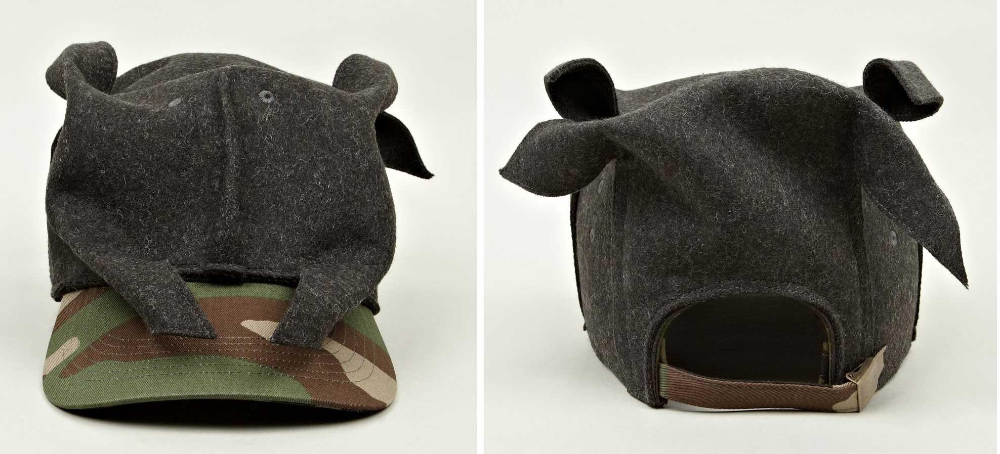 Bernhard-Willhelm-Ears-Hat-1