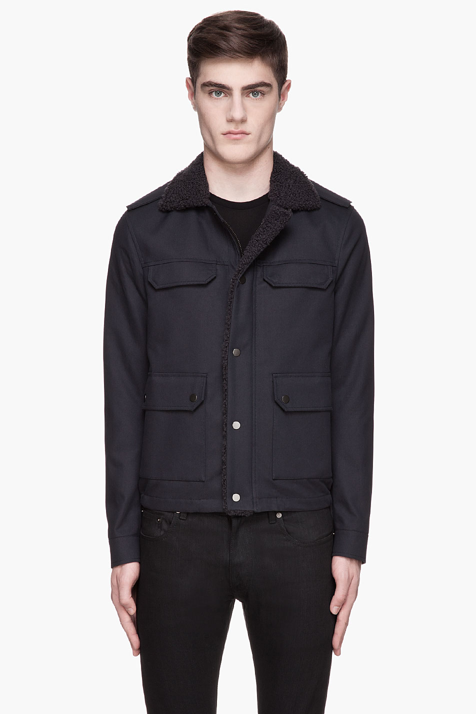 Lanvin-M65-Jacket-Field-Coat