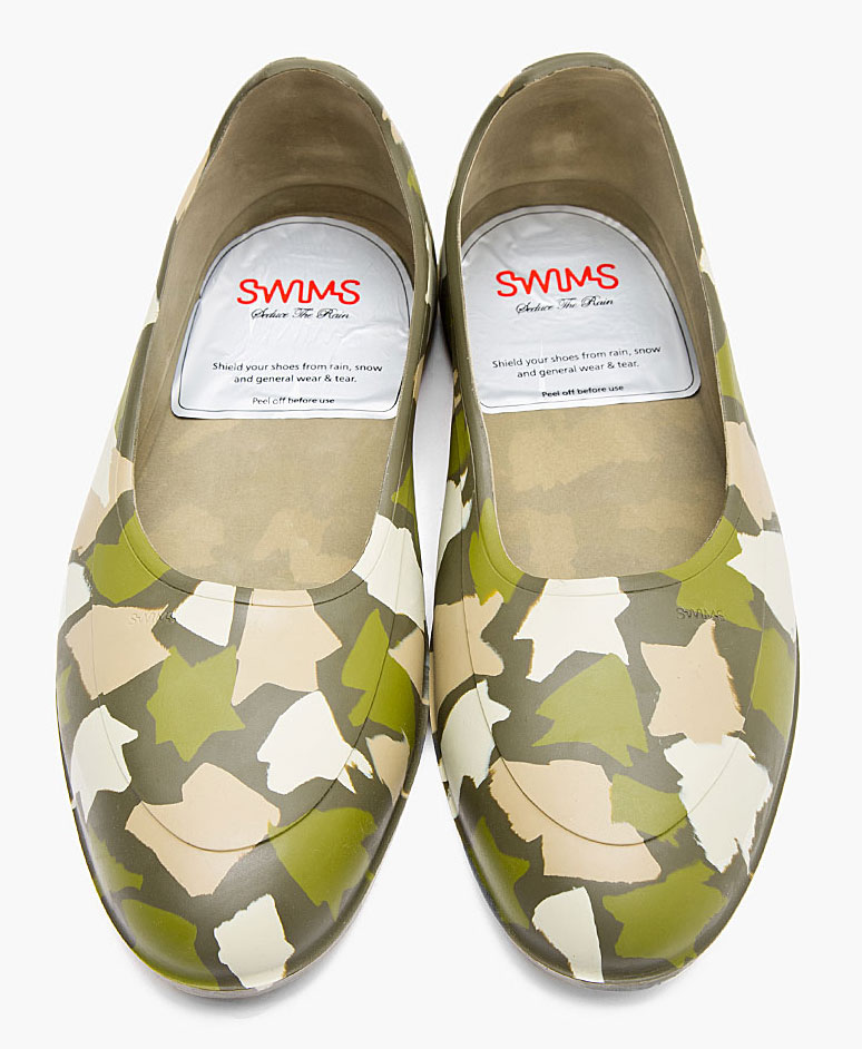 swims-camo-print-galoshes-1