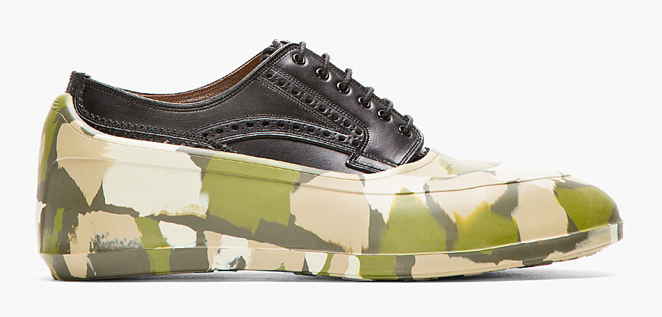 swims-camo-print-galoshes-2