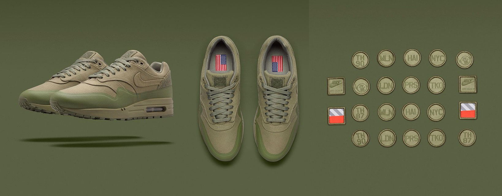 Nike-Military-Air-Max-1-Morale-Patch