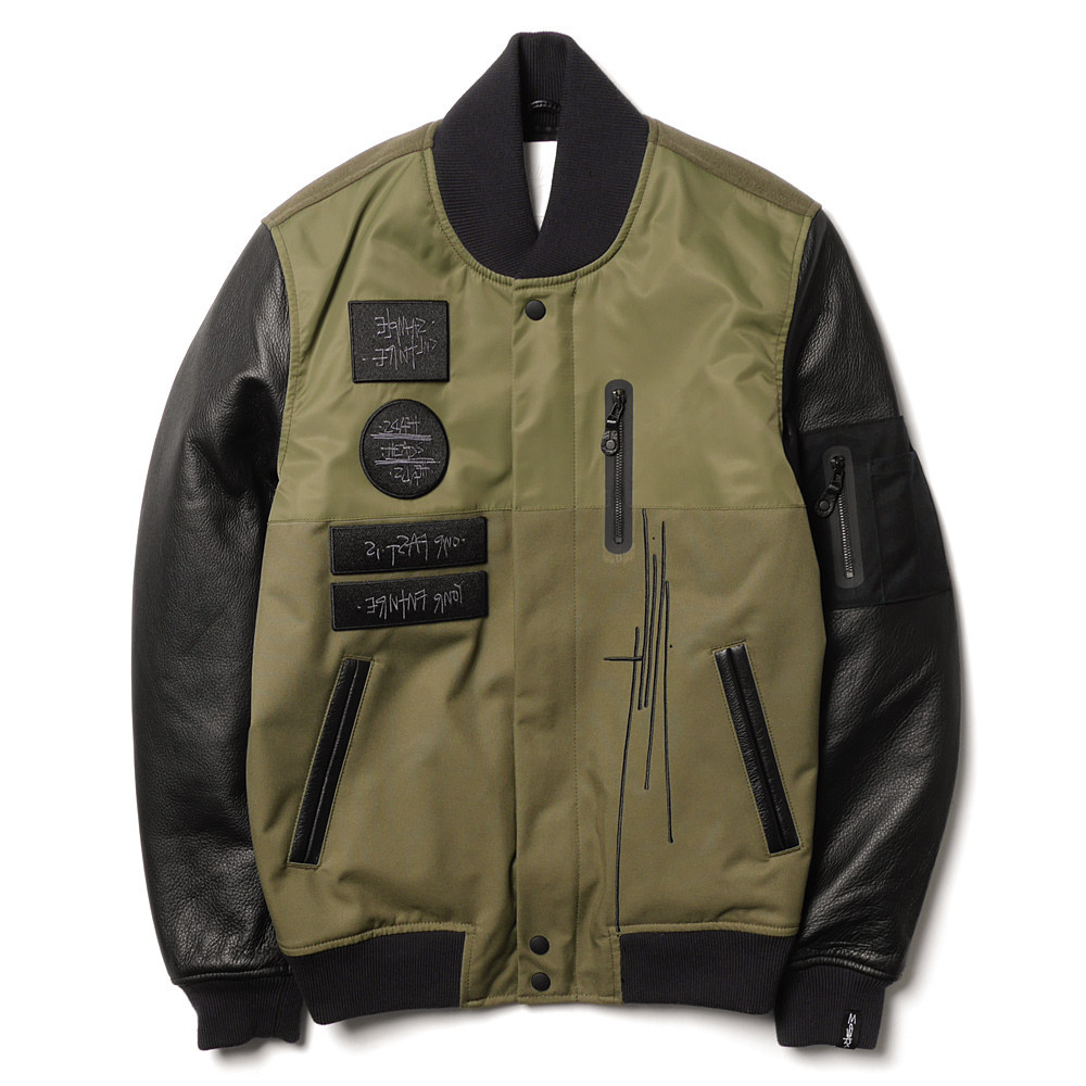 Nike-Mo-Wax-MA-1-Destroyer-Jacket